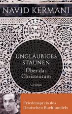 Cover-Bild Ungläubiges Staunen