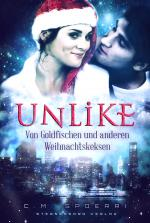 Cover-Bild Unlike