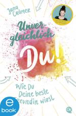 Cover-Bild Unvergleichlich Du!