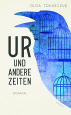 Cover-Bild Ur und andere Zeiten