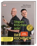 Cover-Bild Vegan-Klischee ade! Das Kochbuch