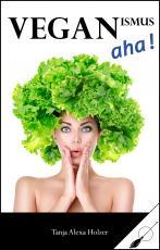 Cover-Bild Veganismus, aha!