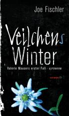 Cover-Bild Veilchens Winter