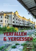 Cover-Bild Verfallen & Vergessen