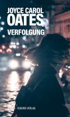 Cover-Bild Verfolgung