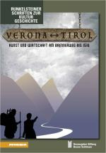 Cover-Bild Verona - Tirol