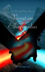 Cover-Bild Verrat am Elfenparadies