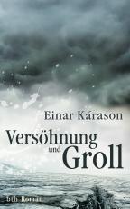 Cover-Bild Versöhnung und Groll