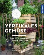 Cover-Bild Vertikales Gemüse