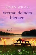 Cover-Bild Vertrau deinem Herzen