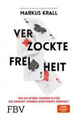 Cover-Bild Verzockte Freiheit