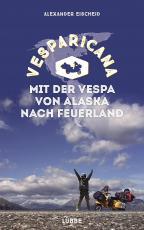 Cover-Bild Vesparicana