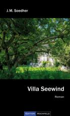 Cover-Bild Villa Seewind