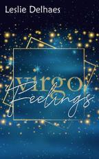 Cover-Bild virgo Feelings
