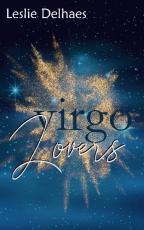 Cover-Bild virgo Lovers