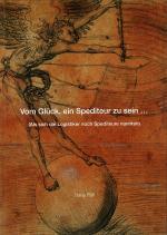 Cover-Bild Vom Glück, ein Spediteur zu sein....