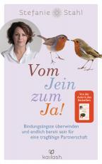Cover-Bild Vom Jein zum Ja!