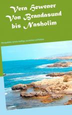 Cover-Bild Von Brandasund bis Nasholim