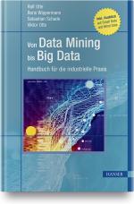 Cover-Bild Von Data Mining bis Big Data