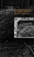 Cover-Bild Von der mittelalterlichen Stadtmauer zur neuzeitlichen Festung Wiens