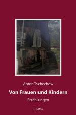 Cover-Bild Von Frauen und Kindern