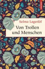 Cover-Bild Von Trollen und Menschen