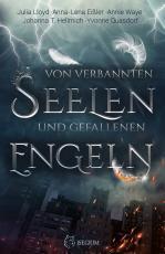 Cover-Bild Von verbannten Seelen und gefallenen Engeln