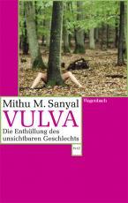 Cover-Bild Vulva