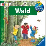 Cover-Bild Wald