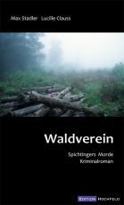 Cover-Bild Waldverein