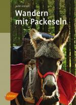 Cover-Bild Wandern mit Packeseln