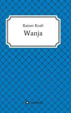 Cover-Bild Wanja