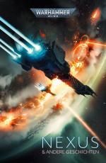 Cover-Bild Warhammer 40.000 - Nexus