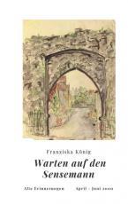 Cover-Bild Warten auf den Sensemann