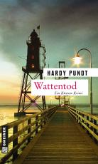 Cover-Bild Wattentod