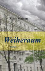 Cover-Bild Weiheraum