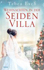 Cover-Bild Weihnachten in der Seidenvilla