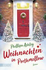 Cover-Bild Weihnachten in Porthmellow