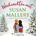 Cover-Bild Weihnachten mit Susan Mallery
