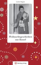 Cover-Bild Weihnachtsgeschichten aus Kassel