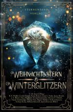 Cover-Bild Weihnachtsstern & Winterglitzern (Anthologie)