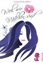 Cover-Bild Weil wir Mädchen sind
