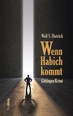 Cover-Bild Wenn Habich kommt