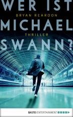 Cover-Bild Wer ist Michael Swann?