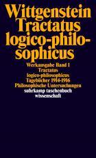 Cover-Bild Werkausgabe in 8 Bänden