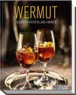 Cover-Bild Wermut