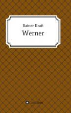 Cover-Bild Werner