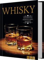 Cover-Bild Whisky