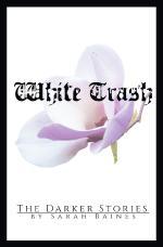 Cover-Bild White Trash
