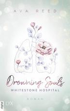 Cover-Bild Whitestone Hospital - Drowning Souls